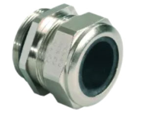 cable-gland